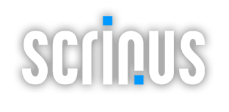 scrinus - business screen solution